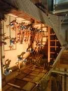 Museu da Tecelagem