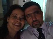 Carlos & Kátia