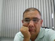 MINHAS FIGURINHAS CARIMBADAS