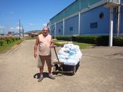 Riomar...Indústria de Cordas 033