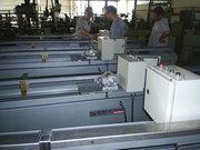 Cavalete para Máquina de costura