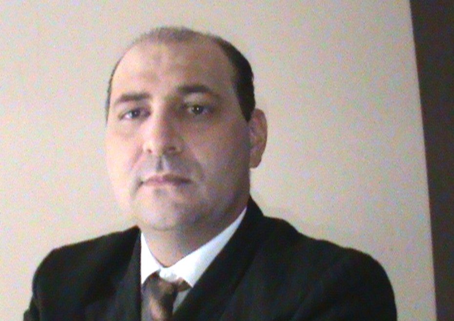 Agnaldo Marcondes