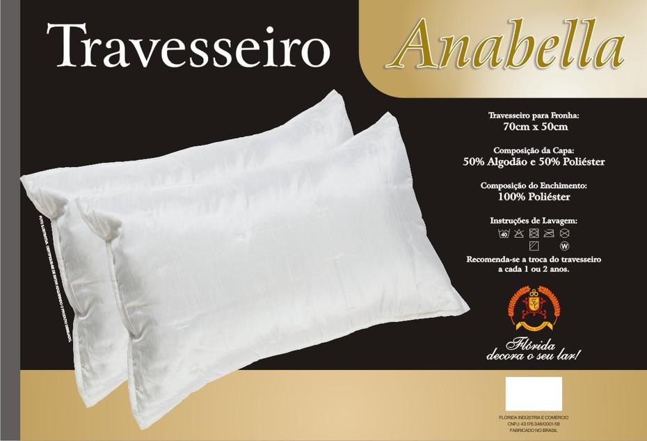 FLO_ANABELLA_Travesseiro