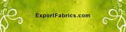 ExportFabric.com_1