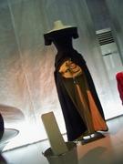 MUDE - Museo Design e Moda