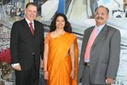 INDIA TRADE SHOW
