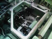 IMG-20120906-00425