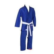 Tecidos para Kimonos