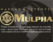 Mulpha_Anuncio_FIESC