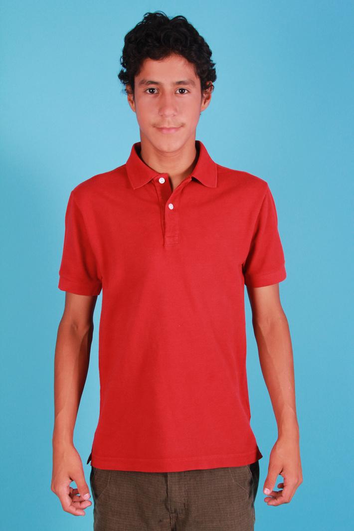 polo-shirt-mens