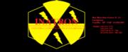 Inatron