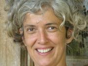 Designer de estampas, Ana Paula Guerreiro