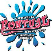 PONTUAL LOGO 2014