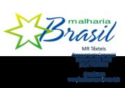 Malharia Brasil - Representante Comercial