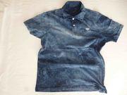 REF - 004 Polo meia malha tingimento reativo e marmorizada (2)