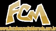 FMF2015