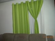 cortinas VERALAR
