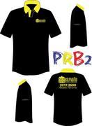 Produtos PRB2