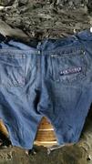 foto calças jeans-Tambasa