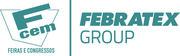 Logo FCEM FBTX Group