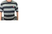 camiseta ref 04115