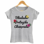 Belle T-Shirts