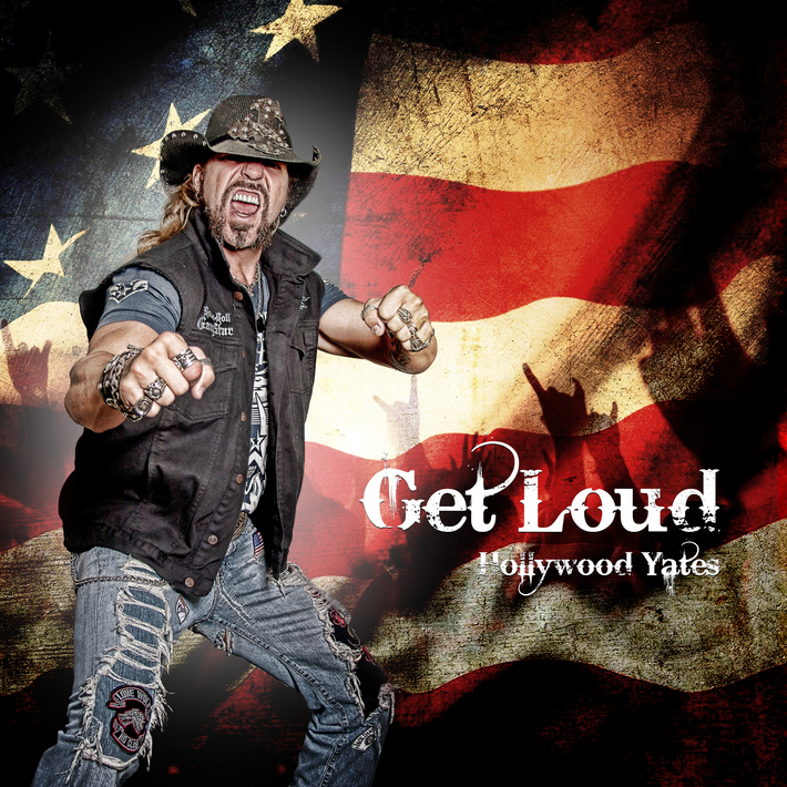 get-loud-itunes-hollywood-yates