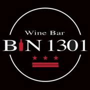 Donvonte McCoy Host Jam Session @ Bin 1301 Wine Bar * Every Wednesday 7 - 10 * U Street NW DC * Bring Your A Game!