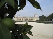 Parma 2012