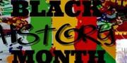 """Black History Month LIVE """"matinee"""" Reggae Concert + @ The 'new' World STAGE · Su., Feb. 18th · 5 to 7:30PM"""