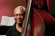 """JAMES LEARY """" Bassed 'Bass Choir' """" @ STAGE [African American History Month]"""