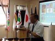 《 第十屆 法理建國學院研習營 》 林志昇 演講
