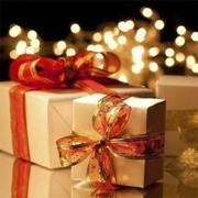The Ecology Center Presents: Alternative Holiday Gift-Wrapping