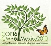 COP16/CMP6