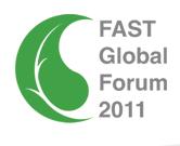 FAST Global Forum 2011