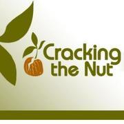 Cracking the Nut Conferencia: Superando los Obstáculos de las Finanzas Rurales y Agrícolas