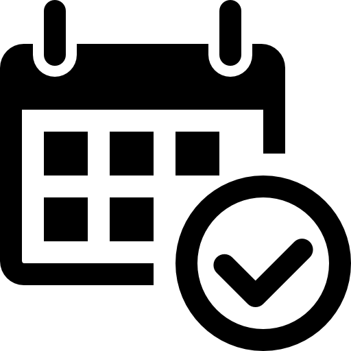fecha limite