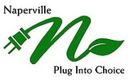 Naperville Smart Grid Initiative