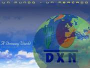Evento  Mensual DXN en Acapulco