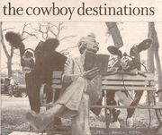 Cowboy Destinations