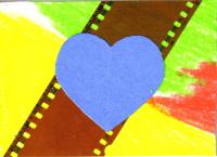 Heart on Film