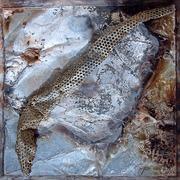 Temptació (60x60 cm)