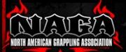 NAGA  MIDWEST  GRAPPLING  CHAMPIONSHIPS