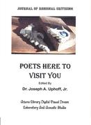 Surrealist Prose Poetry