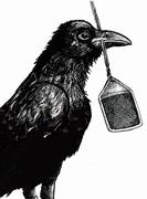 Raven Kill Tooth fairy