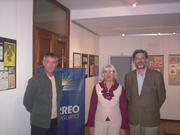 4º Muestra de la Ciudad de Maldonado (Casa de la Cultura Rocha)