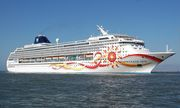 Norwegian Sun Cruise Tour - Transfer - Los Angeles