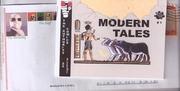 1/2010 Modern Tales and Elgin C