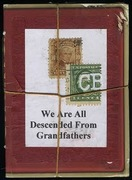 We Are All Descended from Grandfathers