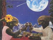 Alien date